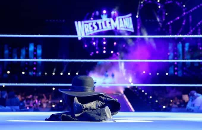 the-undertaker-retirement